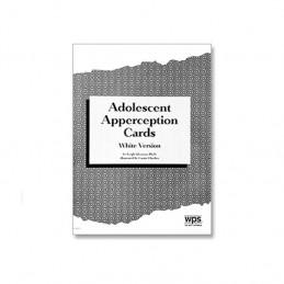A.A.C. (청소년용통각카드)