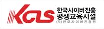 한국사이버진흥원